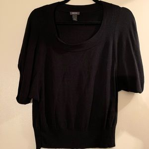 Ladies Kenneth Cole Top